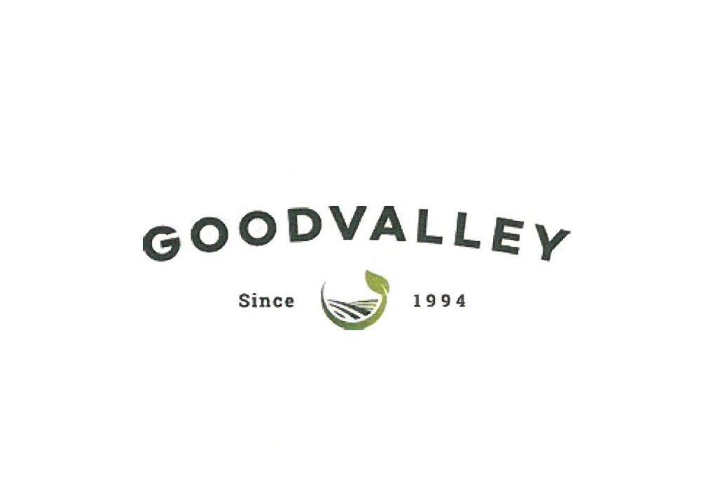 LOGO GOODVALLEY