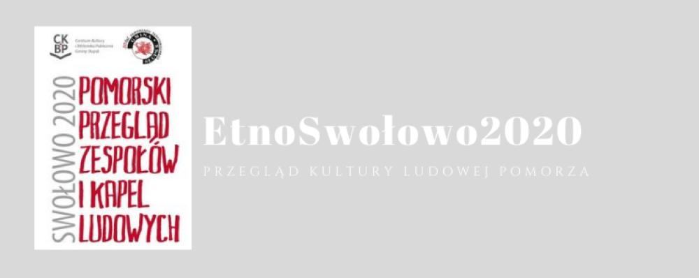nagłówek etnoswołowo2020