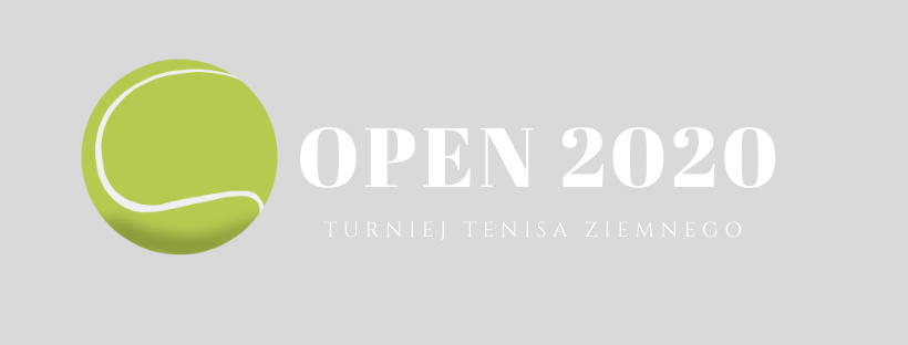 nagłówek open2020