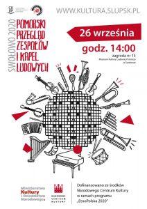 plakat etnoswołowo2020